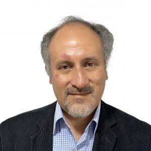 Julio Estevane