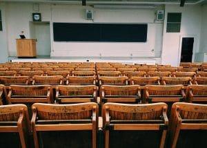 regrar a clases en pandemia